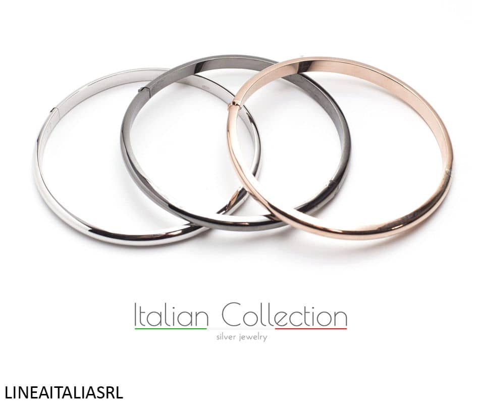 Luxury Italian handbags wholesale: direct from handbag manufacturers and brands in Italy