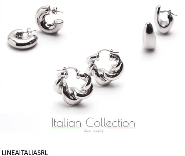 B2B portal of Italian handbags wholesale: find manufacturers and brands in Italy